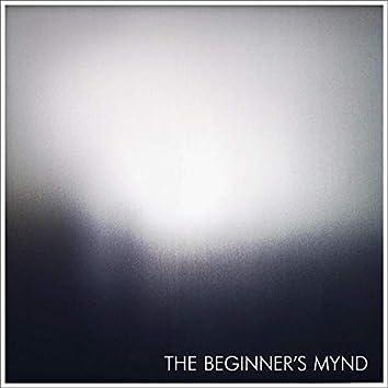 The Beginner's Mynd