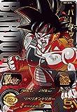 スーパードラゴンボールヒーローズ BM1-SCP6 バーダック CP
