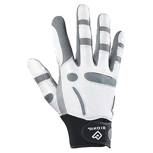 BIONIC Hand Sport activity glove