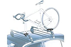 DOAE Tour Pro Roof Mount Bike Carrier