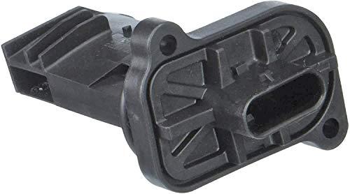 Bosch 0280218266 Original Equipment Mass Air Flow (MAF) Sensor for Select BMW 228i, 320i, 328i, 428i, 528i, M3, M4, M5, M6, X1, X3, X4, X5, Z4, xDrive, Gran Coupe, GT; Mini Cooper, Clubman, Countryman