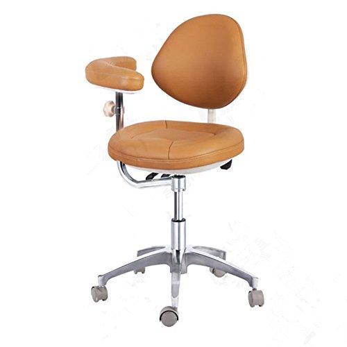 APHRODITE Medical Dentist Nurse Mobile List price Chair Adjustable Great interest Doctor's