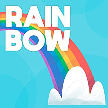 Rainbow (feat. Suzi Shelton)
