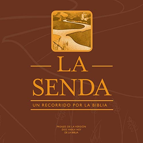 La Senda [The Path] cover art
