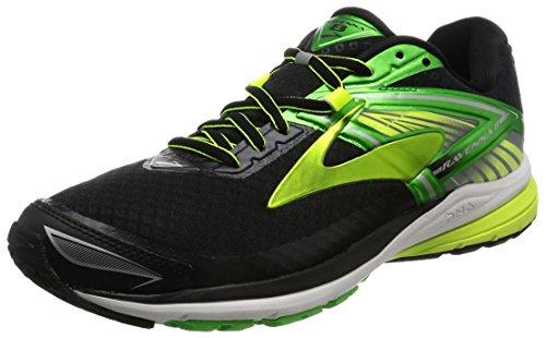 Brooks Ravenna 8, Zapatos para Correr...