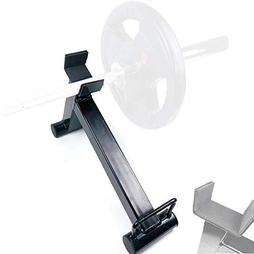 JYXL Hantelscheiben für Kreuzheben, Hantelscheiben, für Fitness, Sport, Krafttraining, Bodybuilder, Athleten, Cross-Training