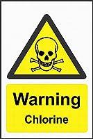 芝生に立ち入らないでください メタルポスタレトロなポスタ安全標識壁パネル ティンサイン注意看板壁掛けプレート警告サイン絵図ショップ食料品ショッピングモールパーキングバークラブカフェレストラントイレ公共の場ギフト