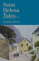 Saint Helena Tales Again