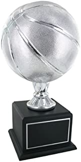 perpetual trophy ideas