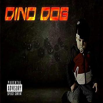 BLOOD OF DOG