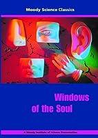 Windows of the Soul [DVD]