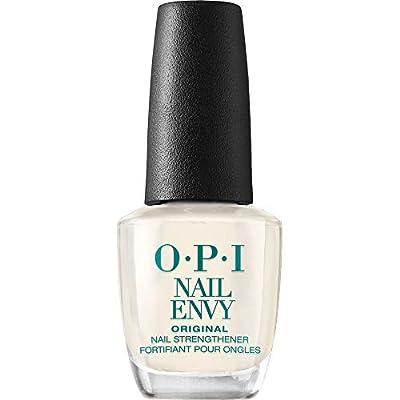 OPI Nail Strengthener Original
