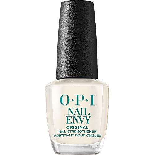 opi nail polish remove - 8