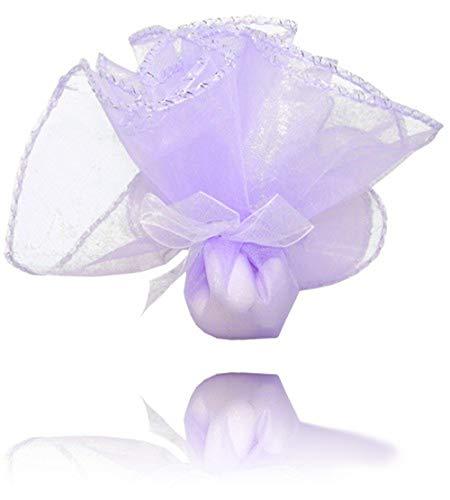 EinsSein - lovely wedding accessories -  EinsSein 10x