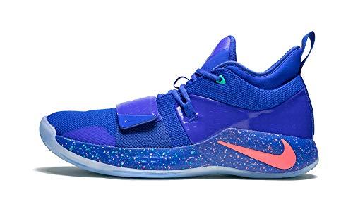 Nike PG 2.5 Playstation - US 14- Buy