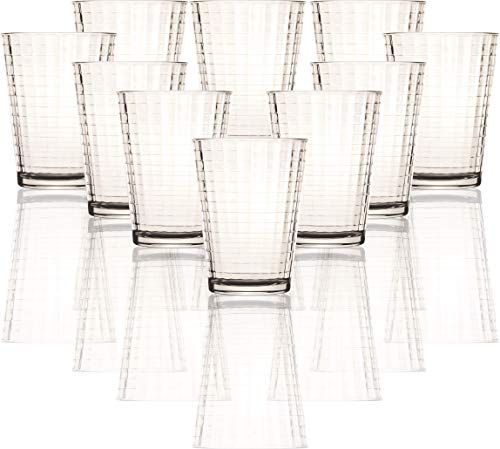 vaso cristal 7 fabricante Circleware