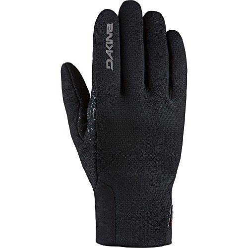 Dakine Herren Handschuh Element Liner