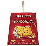 Balocco Panettone Mandorlato Gr.1000