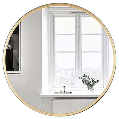 espejo 60cm fabricante XSJ-Espejos de pared