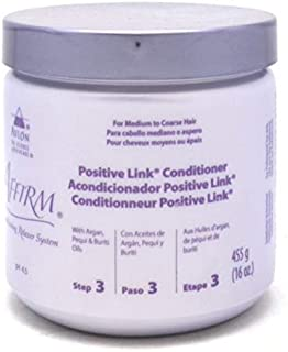 Affirm Positive Link Conditioner 16oz