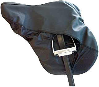 Best ride on saddle cover Reviews
