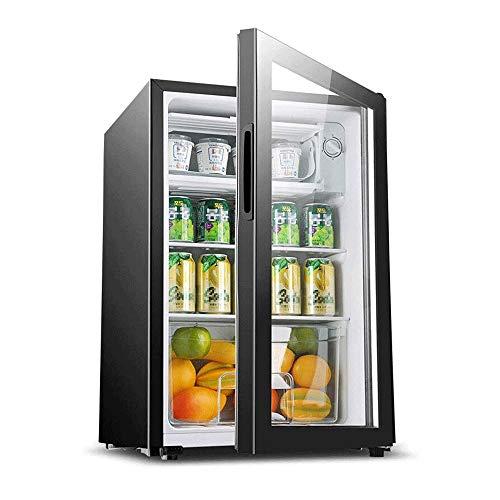 congelador 90 litros fabricante Thermoses