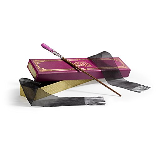 The-Noble-Collection-Seraphina-Picquerys-Wand-collectors