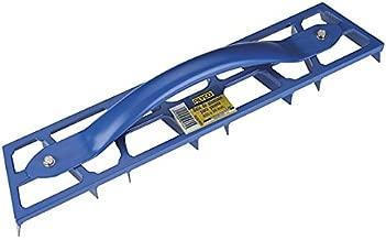 Dewalt DE6924-XJ Casquillo gu/ía de 24 mm ajustados a la base DW620//21 OF97