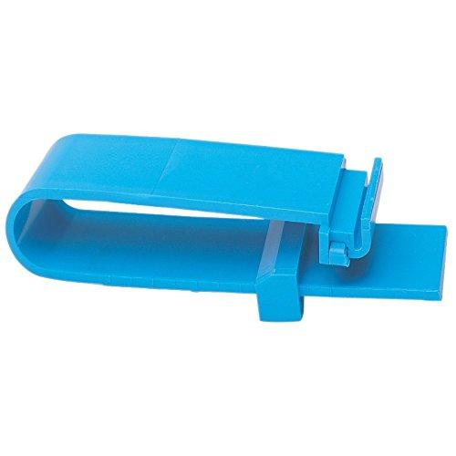 For ESD Blow Vacuum Desco MDA-4795 Menda 35834 Replacement Hose