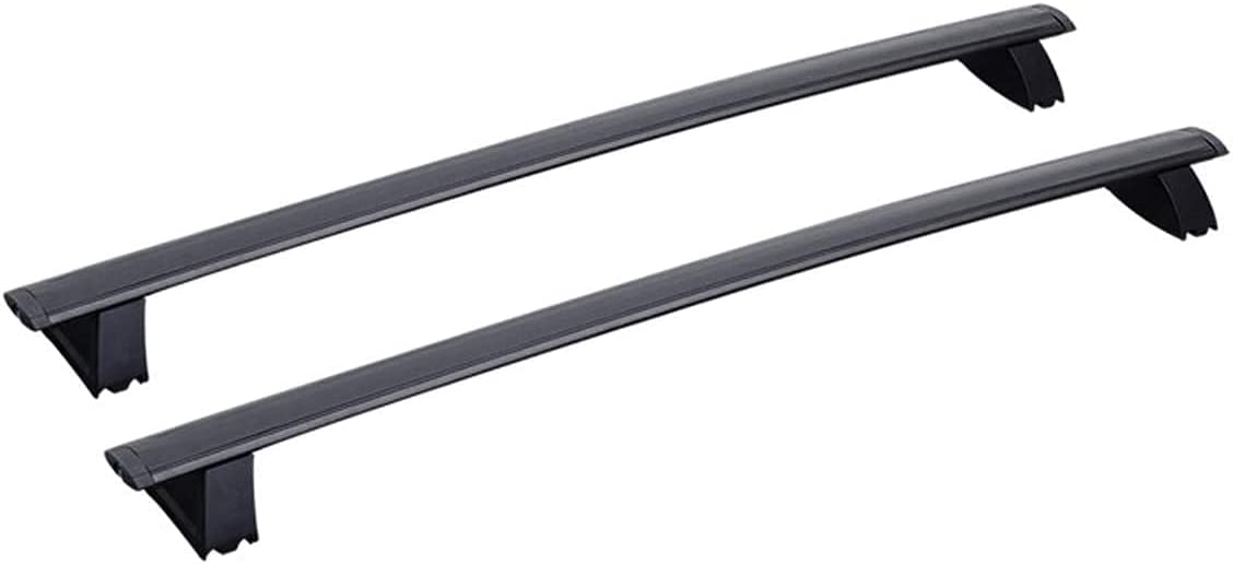 Max 62% OFF Autoxrun Roof Racks Cross Bars Rapid rise Gr 2011-2018 Jeep for Replacement