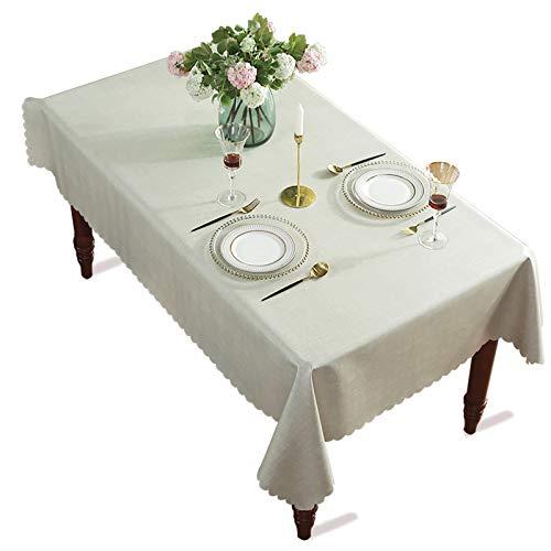 Mesas De Comedor Cuadradas Y Rusticas mesas de comedor cuadradas  Marca DARUITE