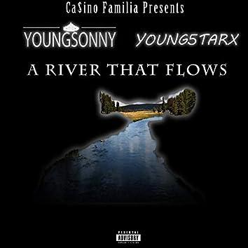 A River That Flows