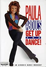 Paula Abdul's Get Up and Dance! by Lions Gate