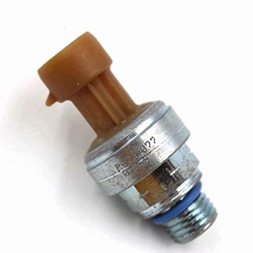 Lovey-AUTO OEM # RE217077 Neuer Drucksensor für Getriebeöl-Sendeeinheit für John Deere RE217077