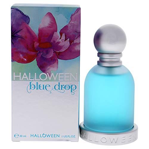 Reviews de Halloween Blue Drop para comprar hoy. 4