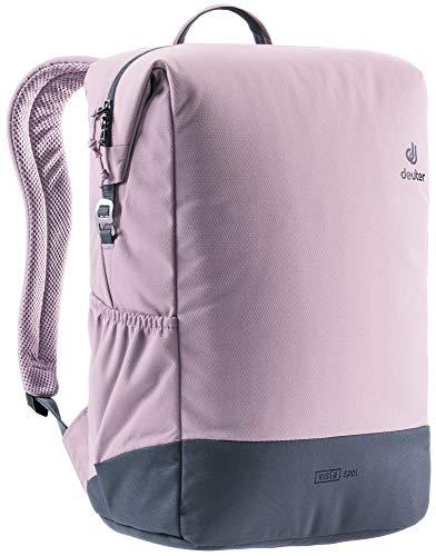 Deuter Vista Spot Backpack