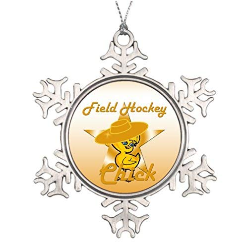 Großer Weihnachtsbaum Schneeflocke Ornaments Dalai Lama Zitat 4b Bilder von dekorierten Weihnachtsbäumen