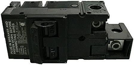 ZINSCO RC38-30 30A 240V 2P 10K USED