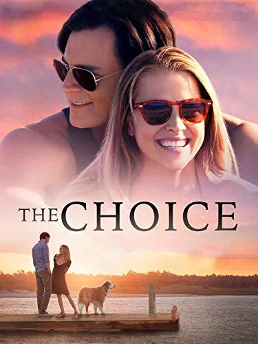 A Escolha (The Choice)