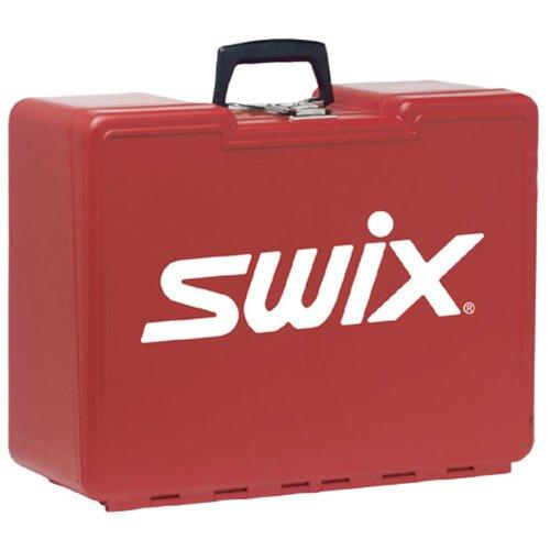 Swix T57 Alpine Waxcase One Size