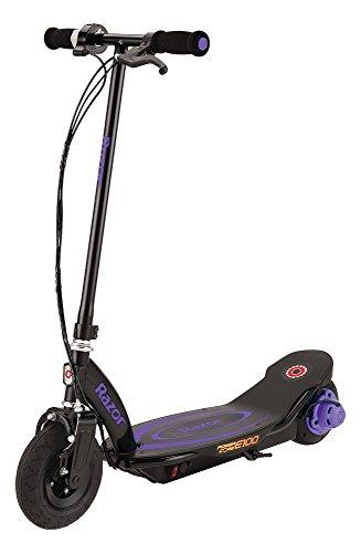 Razor Power Scooter eléctrico