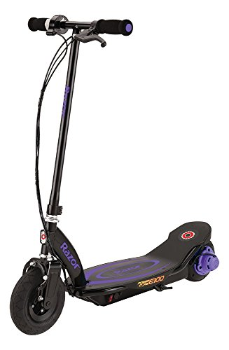 Patiente eléctrico Razor Power Core E100 Scooter eléctrico