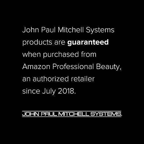 All data and mitchell on demand _image2