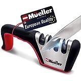 Mueller Original Premium Knife...