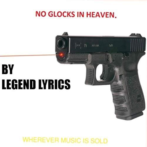 Legend Lyrics