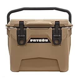 The Top 5 Best Fatboy Coolers 3