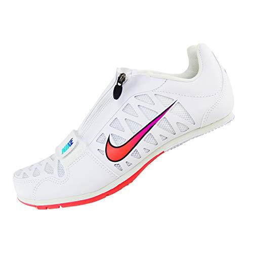 Nike , Unisex-Erwachsene Niedrig