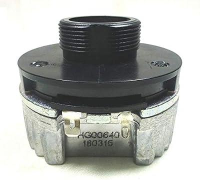 Original Alto Professional Neo Driver HG00640 for Alto TS308, TS-310, TS315 Speakers by Alto