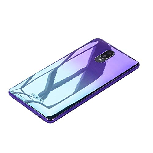 DBSUFV R17max 5.0 pulgadas Pantalla HD 512MB RAM + 4GB ROM Smartphone 1400mAh Batería Dual Core 3G Teléfono móvil para Android 4.4