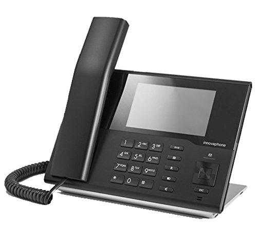 Innovaphone IP232 (SCHWARZ)